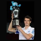 ATP World Tour Masters 1000 Shanghai 2010