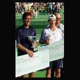 Noumea 2003