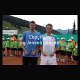Oberstaufen 2011