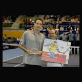 Orleans 2006