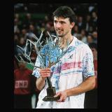ATP Masters Series Paris 1993
