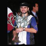 ATP Masters Series Paris 1994