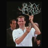 ATP Masters Series Paris 1998