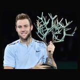 ATP World Tour Masters 1000 Paris 2017