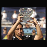 ATP Masters Series Indian Wells 1998