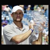 ATP Masters Series Cincinnati 2006