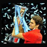 ATP World Tour Finals London 2010