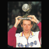 Lyon 1994