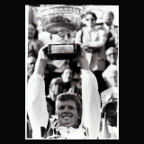 Roland Garros 1991