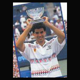 ATP Masters Series Indian Wells 1994