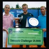 Sassuolo 2005
