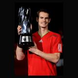 ATP World Tour Masters 1000 Shanghai 2011