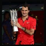ATP World Tour Masters 1000 Shanghai 2014