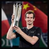 ATP World Tour Masters 1000 Shanghai 2016