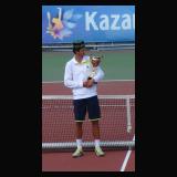 Kazan 2013