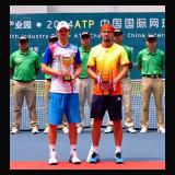 Tianjin 2014