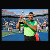 ATP World Tour Masters 1000 Toronto 2014