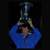 Grand Slam Cup 1991