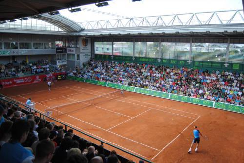 Moneta Czech Open