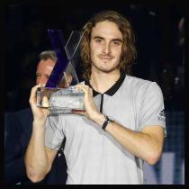 Next Gen ATP Finals Milan 2018