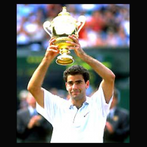 Wimbledon 1997