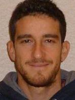 Alessandro Motti