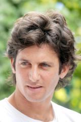 Antonio Pastorino