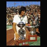 Barcelona 1973