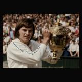 Wimbledon 1974