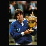 Wimbledon 1982