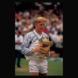 Wimbledon 1989