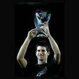 Tennis Masters Cup Shanghai 2008