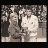 Monte-Carlo 1987
