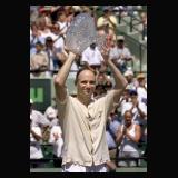 ATP Masters Series Miami 2001