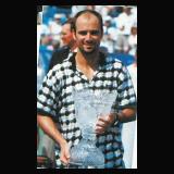 ATP Masters Series Cincinnati 1995