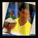 Nice 1990