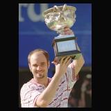 Australian Open 1995