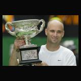 Australian Open 2000