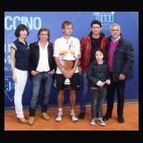 Barletta 2009