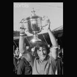 US Open 1972