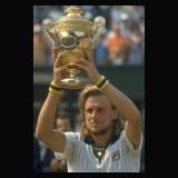 Wimbledon 1976