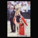 Wimbledon 1977