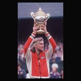 Wimbledon 1978