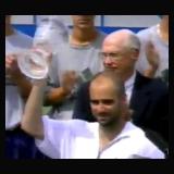 ATP Masters Series Cincinnati 1996