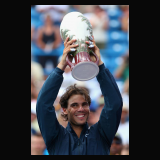 ATP World Tour Masters 1000 Cincinnati 2013