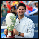 ATP World Tour Masters 1000 Cincinnati 2018