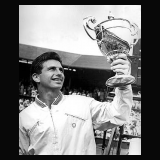 Wimbledon 1958