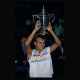 US Open 1988
