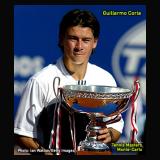 ATP Masters Series Monte-Carlo 2004