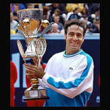 Gstaad 2002